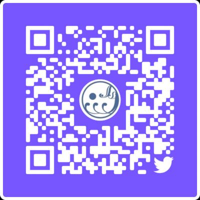 BB9CF466-76A3-4C3E-86B2-ECEBC8063F58.png
